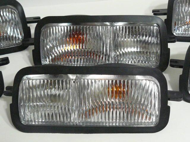 P1220088