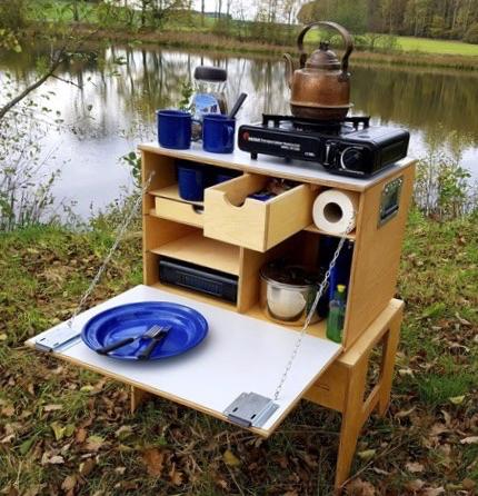 Willi-Wood-Klassik-Kitchen-am-See-im-Einsatz-1-1