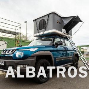 front-albatros2-300×300