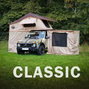 front-classic-300×300