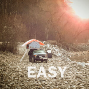 front-easy-300×300