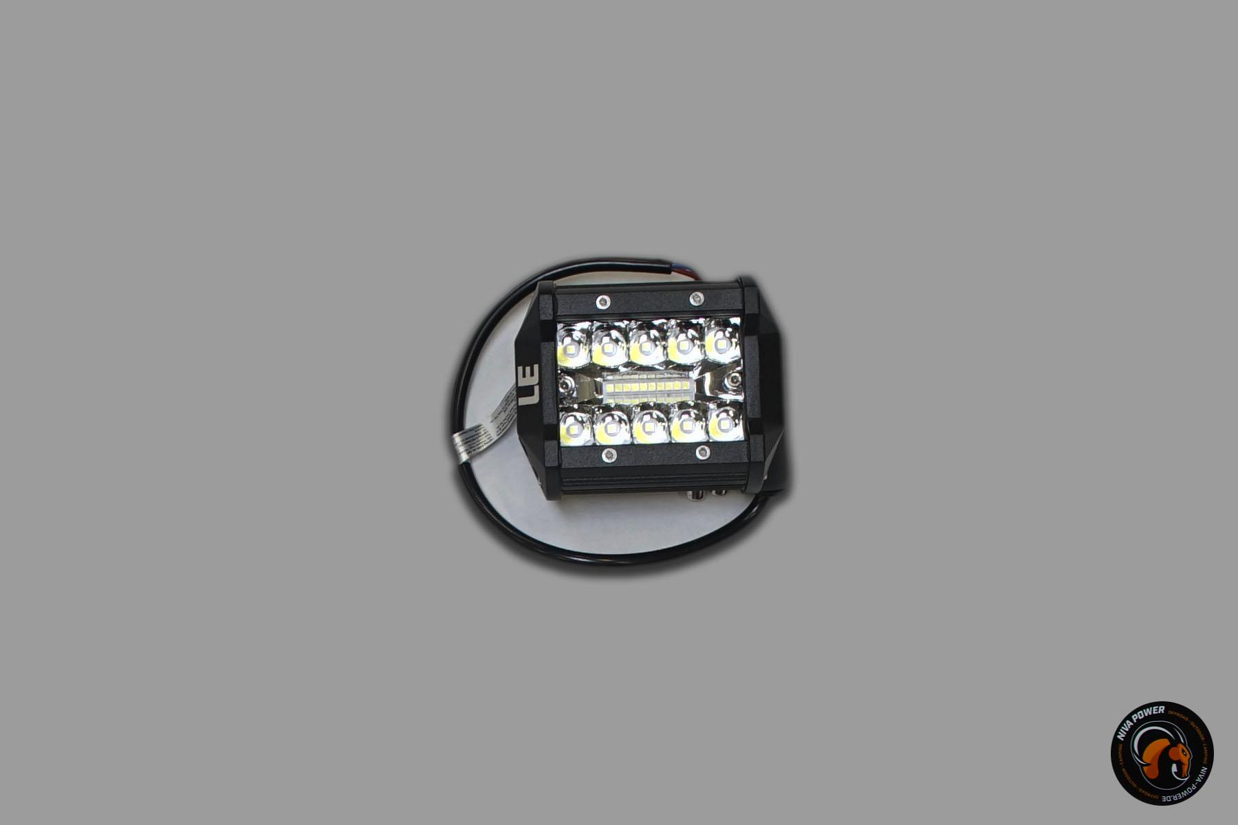 LED-Arbeitsbeleuchtung-Niva