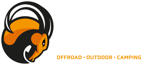 niva-power_logo