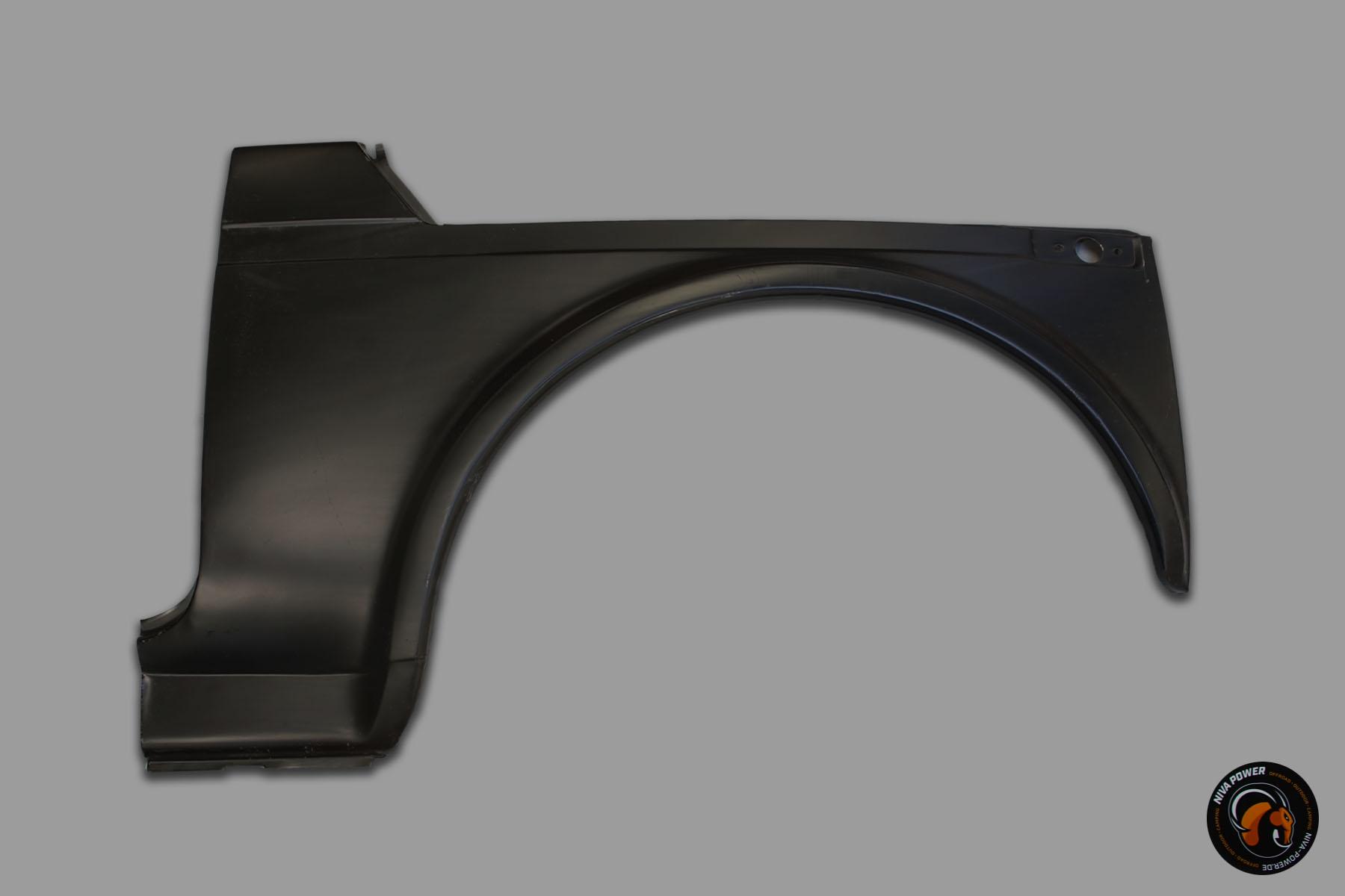 Niva-Kotflügel-rechts