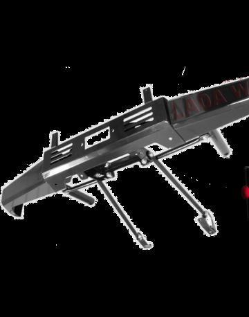 bumper-platform-winch (1)