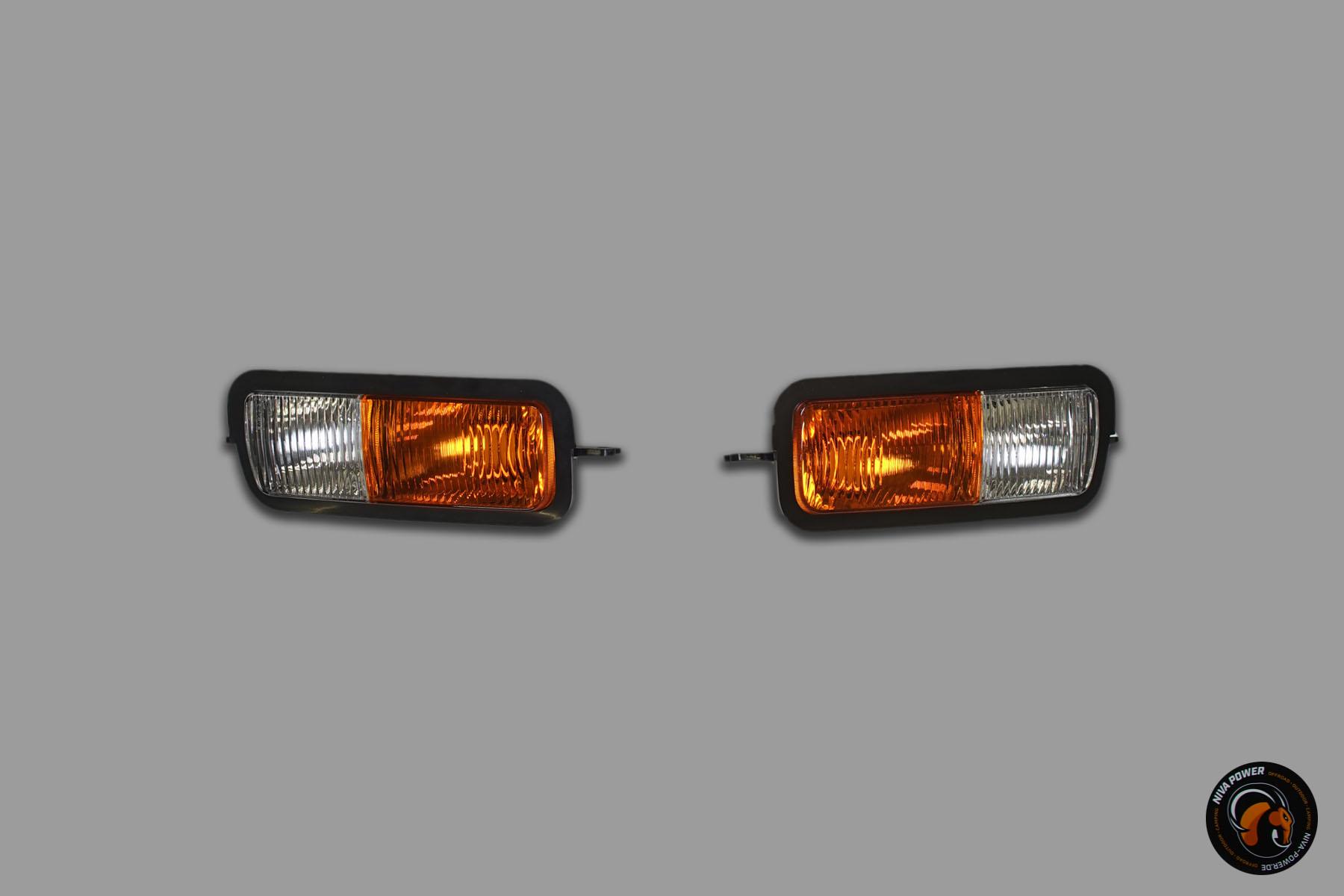 Niva-Sidelights-Blinker-original