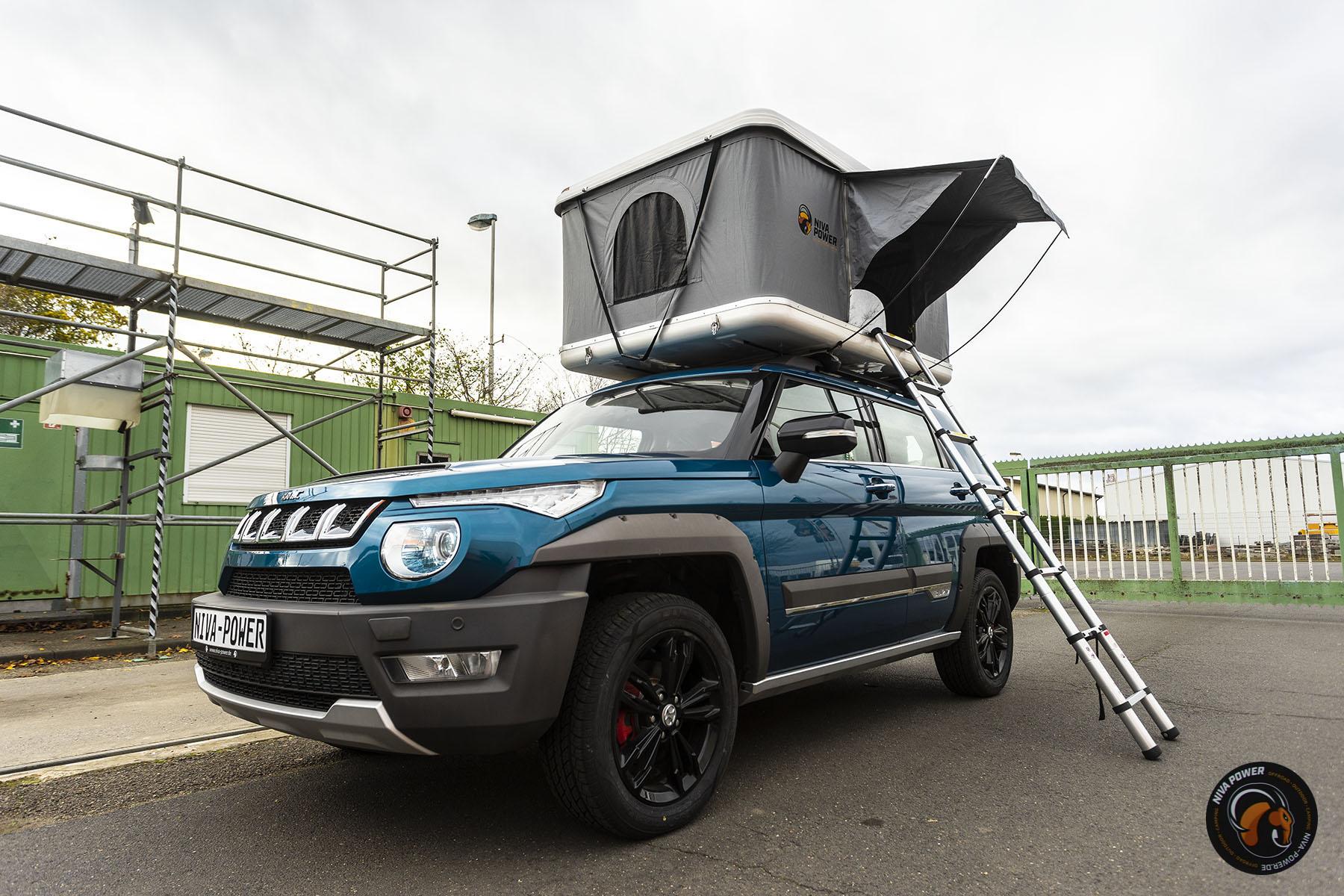 Powercamp-Albatros-das-neue-GFK-Dachzelt-fuer-Dein-Auto-001