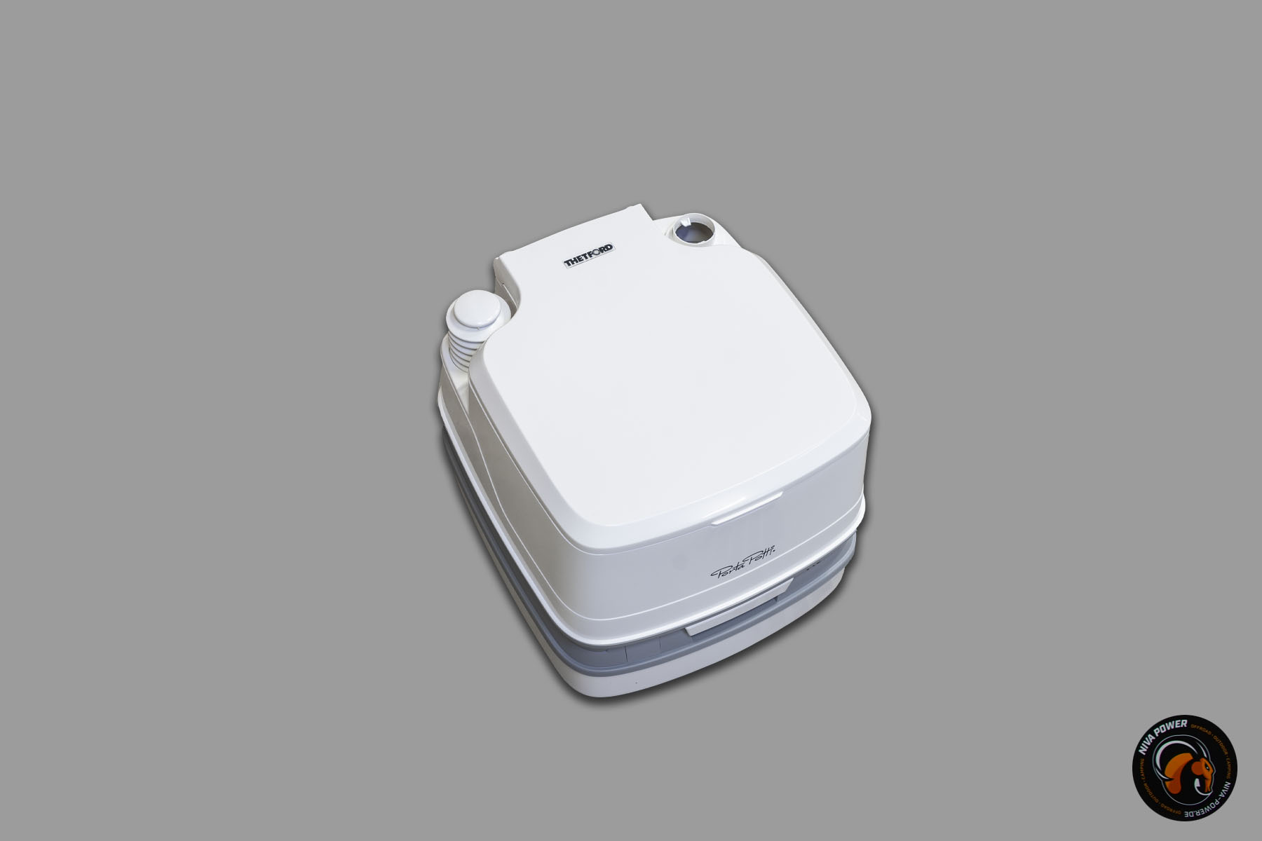 porta-potti-tragbare-toilette-001