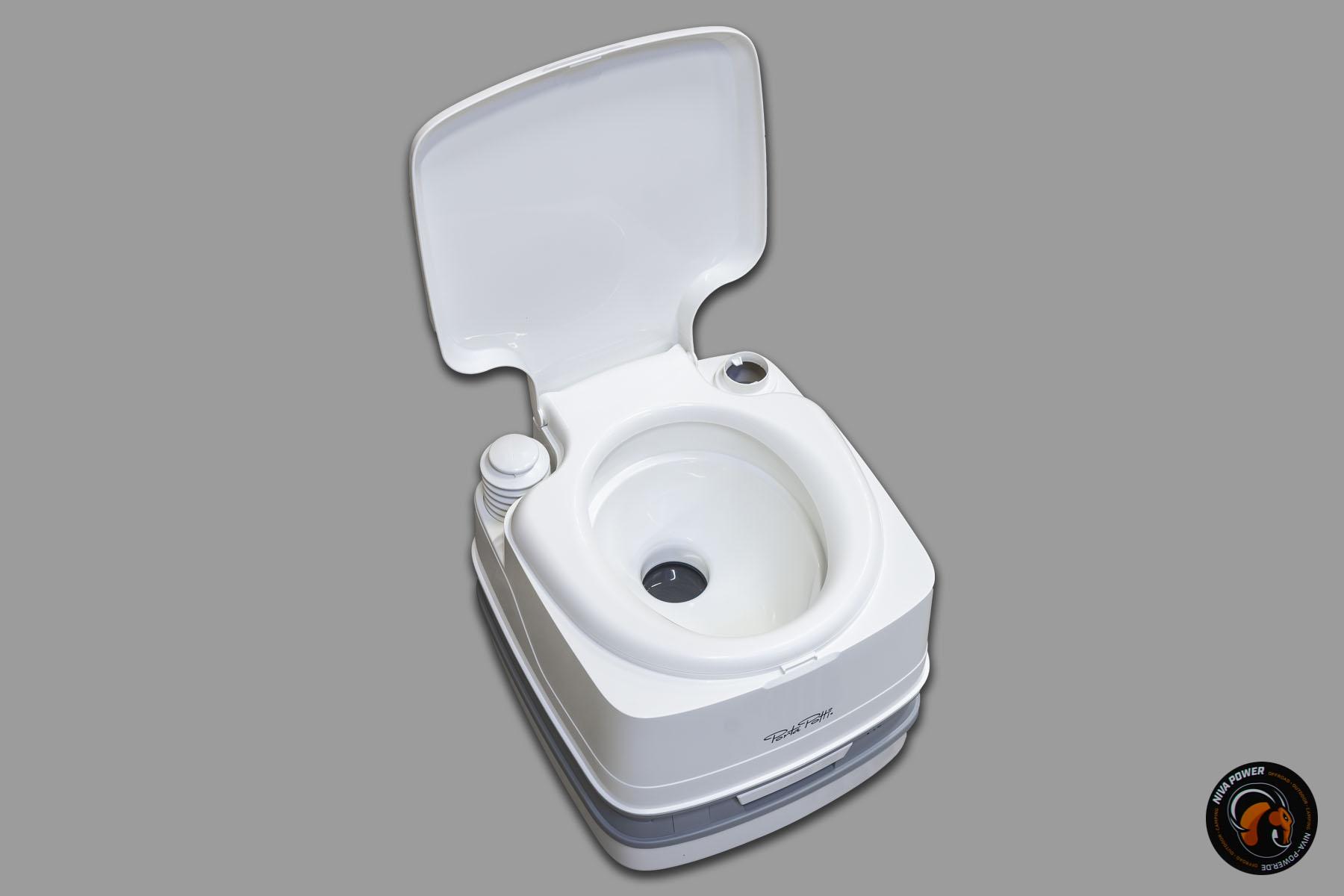 porta-potti-tragbare-toilette-002