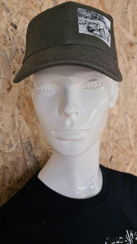 basecap-white-tigr-02