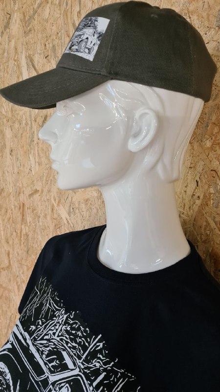 basecap-white-tigr-03