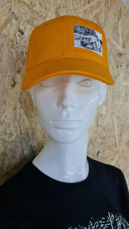 basecap-white-tigr-04