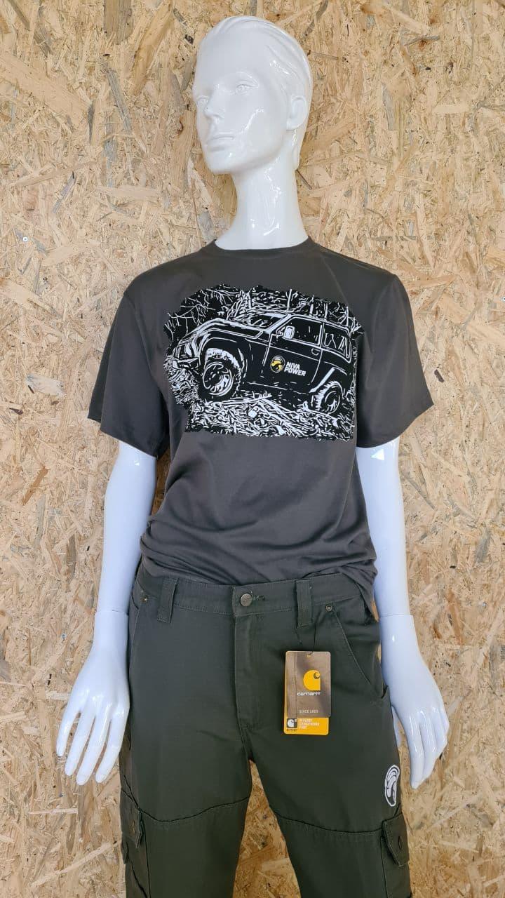 t-shirt-black-medved-01
