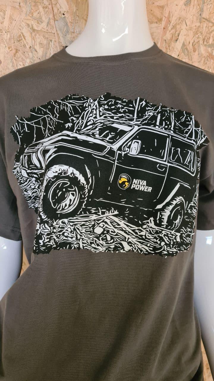 t-shirt-black-medved