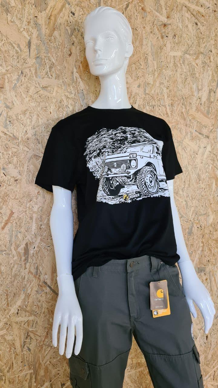 t-shirt-white-tigr-01