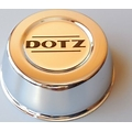 Nabenkappen Dotz